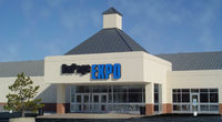 DuPage Expo Center